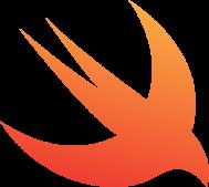 swift development