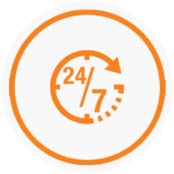 sovereign-icon6