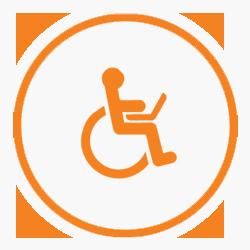 sovereign-icon7