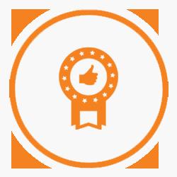 sovereign-icon8