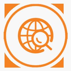 sovereign-icon9