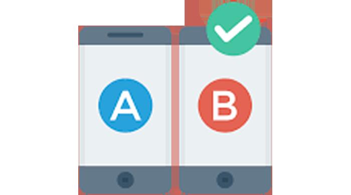 Android App Development Pune