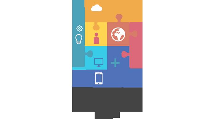 creative app development