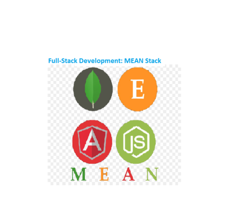 Full Stack Development: What is MEAN Stack and it's Advantages?