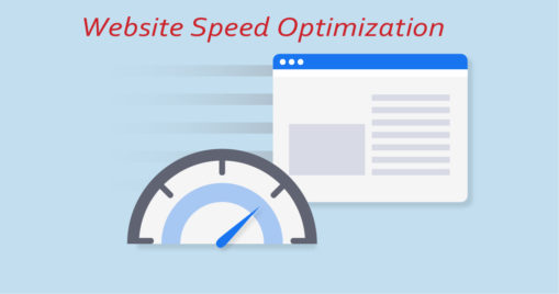 How to do Website speed optimization with simple steps
