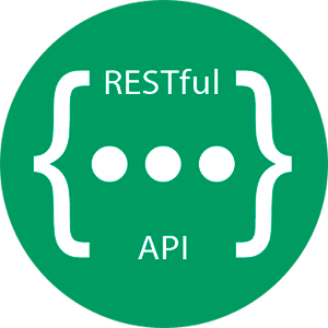 Understanding Rest API and its Uses in Web Application Development