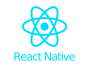 Reasons to choose React Native for Android Development