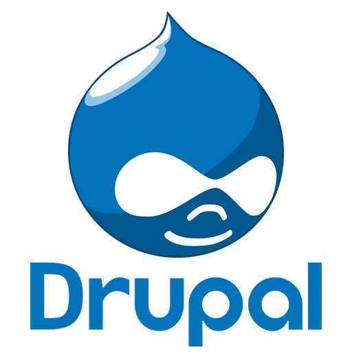 Software Development: What is Drupal and its Main Features